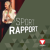 Neuer Heeressport-Podcast Sportrapport