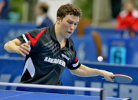 ITTF World Tour - Polen Open