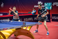 ITTF World Tour - Bulgarien Open 2019