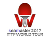 ITTF World Tour - Bulgarien Open